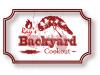 Restaurant Logo option #1