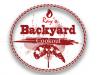 Restaurant Logo option #2