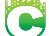 Logo variation #2