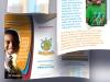SGGYF Brochure